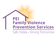 PEI Family Violence Prevention Services